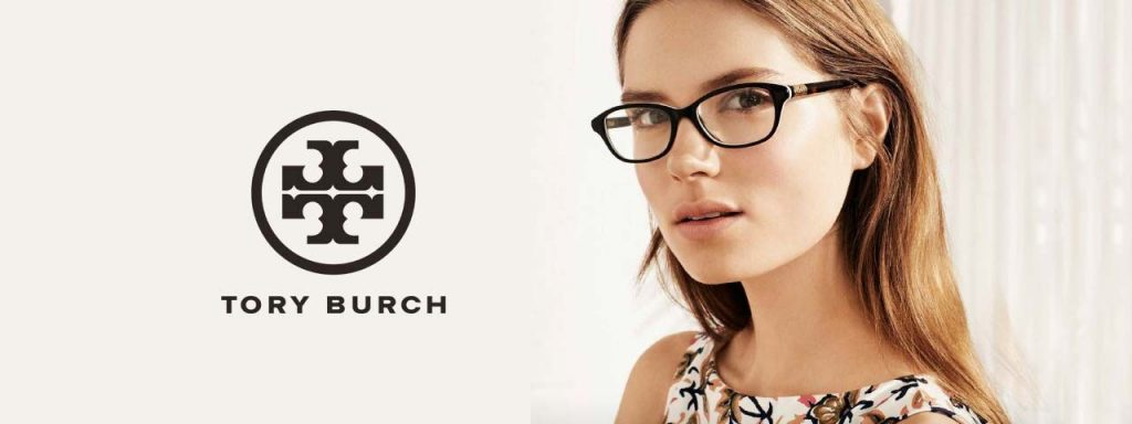 Tory20Burch201280x480_preview2-1024x384.jpeg