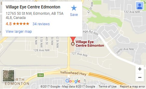 Village-Eye-Centre-Edmonton-google-map.png